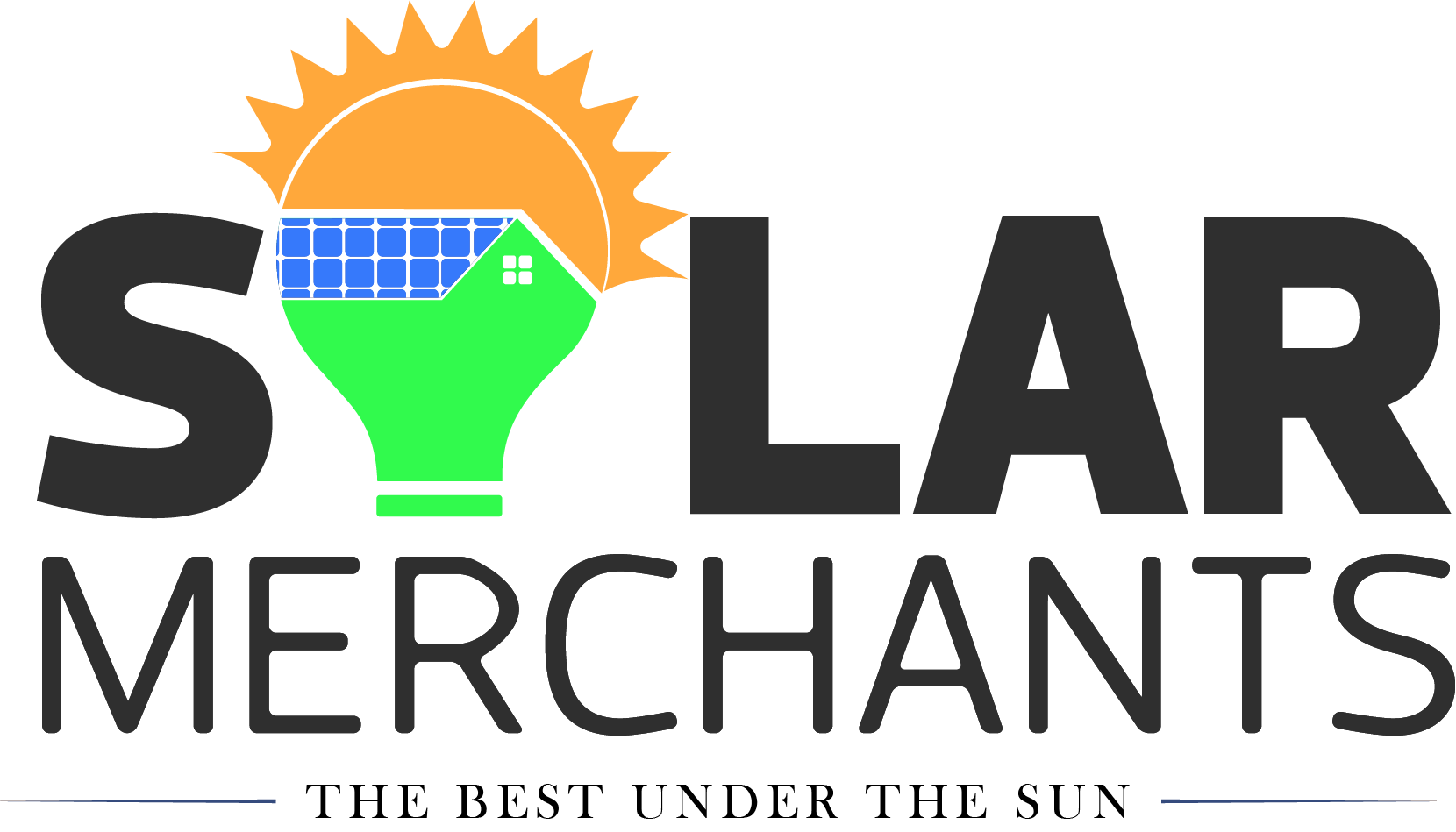 Solar Merchants | Australia's best solar company