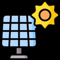 solar-panel (8)